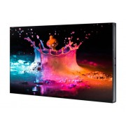 Samsung Pantalla de Señalización SAMSUNG LH46UDEHLBB (46'' - Full HD - LCD)