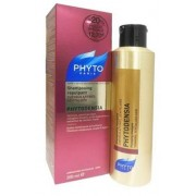 Ales Groupe Italia Spa Phyto Densia Shampoo Ps 200 Ml