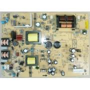 17IPS10-3 MB35 Vestel