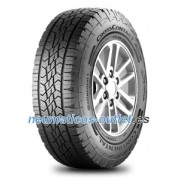 Continental CrossContact ATR ( 225/65 R17 102H )