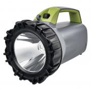 EMOS LED svítilna 850lm