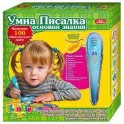 Детска игра с умна писалка - Основни знания - Thinkle stars, 331022