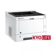 Kyocera Ecosys P2235dn mit KyoLife 3