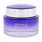 Lancôme Rénergie Multi-Lift crema lifting giorno per il viso SPF15 75 ml donna