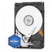 Western Digital Hard Disk Western Digital Blue Mobile 1000Gb SATA III