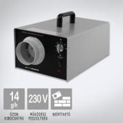 Ózongenerátor Ventill 14000 léghigiéniai készülék