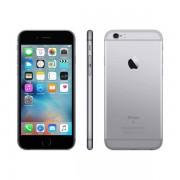 """Smartphone Apple Iphone 6S 4,7"""" LCD 64 GB (A+) (Recondiționat) - Culoare Roz Auriu"""
