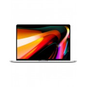 "Laptop Apple MacBook Pro 16"" Touch Bar, Intel Core i7 2.60 GHz, 16GB, 512GB SSD, Radeon Pro 5300M 4GB, argintiu"