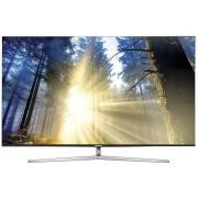 """Televizor TV 65"""" Smart LED SAMSUNG UE65KS8002TXXH,3840x2160(Ultra HD),HDMI,USB,WIFI,T2"""