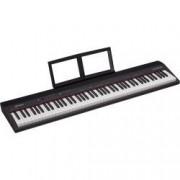 Roland GO Piano 88 teclas