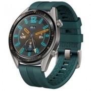 Huawei Smartwatch GT Active Zielony