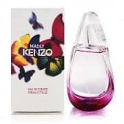 Kenzo madly eau de toilette 80 ml