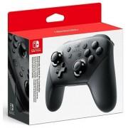 Nintendo Controller Pro, grau, Nintendo - Switch