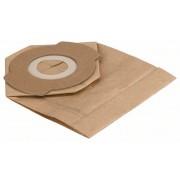 Торба хартиена за прах, 2609256F34, BOSCH