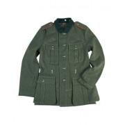 Bluza mundurowa M36 - WH Feldbluse M36 STURM Mil-Tec