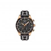 Reloj Tissot PRS 516 Chronograph T100.417.36.051.00 Hombre