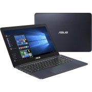 Asus X402NA-FA112T - Laptop - 14 Inch