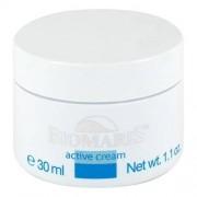 Biomaris GmbH & Co. KG BIOMARIS active cream 30 ml