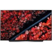 LG TV LG OLED65C9PLA.AEU (Caja Abierta - OLED - 65'' - 165 cm - 4K Ultra HD)