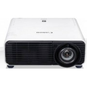 Videoproiector Canon XEED WUX500