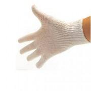Sterilfarma Srl Guanto Cotone Bianco 8,5