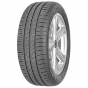 Goodyear Efficientgrip Performance 195 55 15 85v Pneumatico Estivo