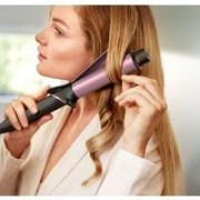 Маша за къдрене StyleCare Sublime Ends Curler Philips