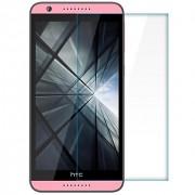 Протектор за HTC Desire 820