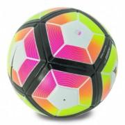 Ordem 4 Official Match Ball