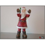 kerstfiguur niko 30cm