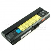 Baterie Laptop Acer BT.00903.007 9 celule