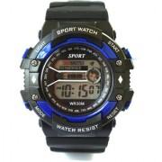 VITREND (R-TM) New model Sports Digital Watch for Boys Girls(Random colours will be sent)