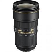 Nikon 24-70mm F/2.8E AF-S ED VR - 2 Anni Di Garanzia In Italia