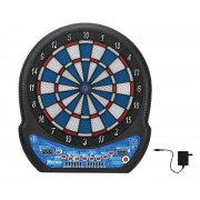 Masters Choice 3 elektromos darts tábla