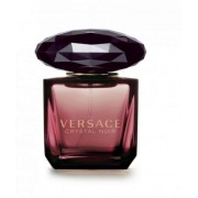 Versace Crystal Noir - Versace 90 ml EDT SPRAY*