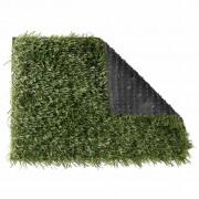 Nature Artificial Grass 1x4 m Green 6030570