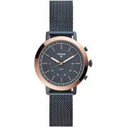 Fossil Hybrid Smartwatch (FTW5031) Neely Navy, A