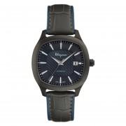 Reloj Salvatore Ferragamo Time - FFW060017