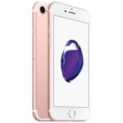 Apple Begagnad iPhone 7 32GB Rosa
