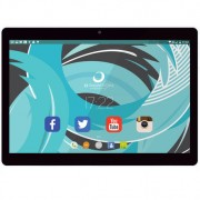 Tablet Brigmton BTPC-1019QC Blanco 10 Pulgadas 16 GB