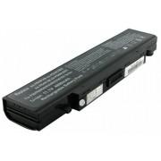WHITENERGY Bateria Bateria Samsung P50