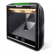 Баркод скенер Honeywell Solaris 7980g, 2D, USB, захранване, черен