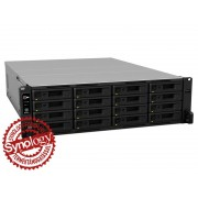 Synology RS4017xs+ (16 HDD) RS4017XS+