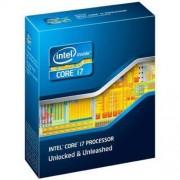 Intel bx80619i73820 sandy Bridge E Core i7 – 3820 processor (3,6ghz, Sokkel 2011)