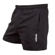 ADIDAS ESS PLAIN SHORTS - DQ3085 / Мъжки шорти