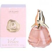 Oriflame Volare eau de parfum para mujer 50 ml