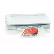 LAICA compact vákuumos fóliahegesztő gép - fehér