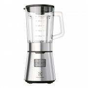 Electrolux Expressionist Collection Blender 1,7 L Rostfri ESB7300S