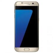 SAMSUNG Galaxy S7 edge 32GB SM-G935F NFC LTE