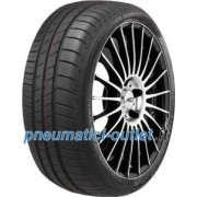 Star Performer HP-3 ( 205/60 R16 96V XL )